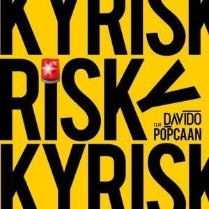 [MUSIC x VIDEO] Davido Ft. Popcaan – Risky