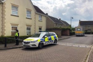 Teenager who killed his ex-