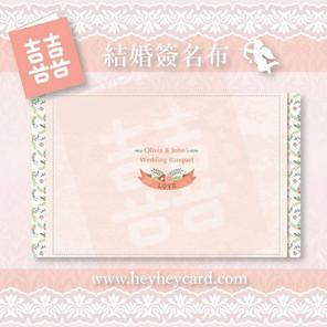 Carnation color print