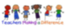 staff icon.jpg