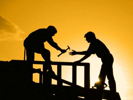 Quali rischi si corrono lavorando sotto al sole?