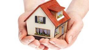 Sicurezza sul Lavoro e Condominio