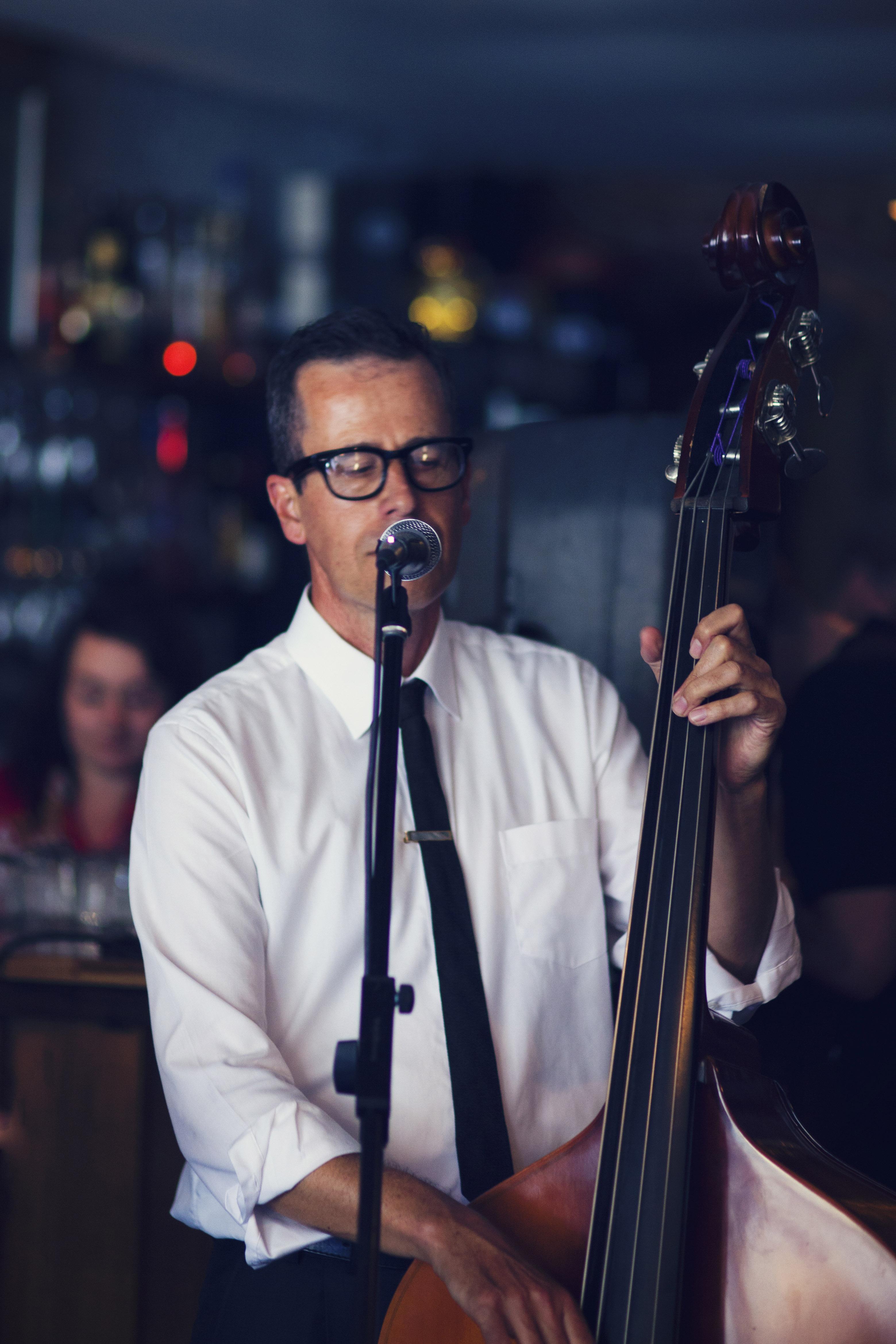 Steve doublebass Catfish Melbourne solo.jpg