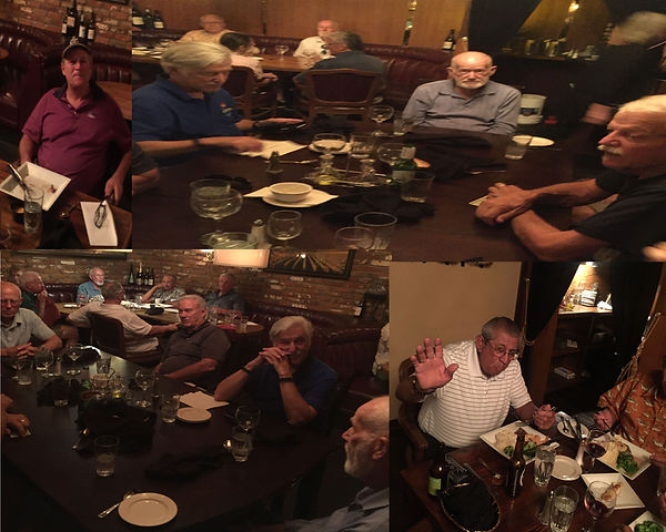 Carson City Dinner  1.jpg