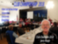 Club Champion 2018 - Jerry Houpt 1  tm.j