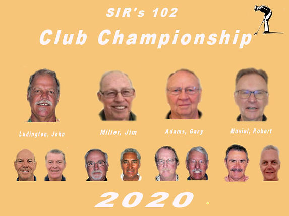 Club Championship 2020.jpg