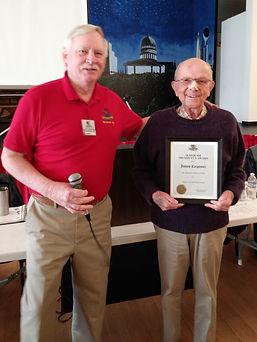 Senior Award -  Carpenter, James.jpg