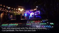 Endorsement-ParisCat