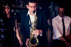 Robbie Ivy Steve Catfish Melbourne blues jazz.jpg