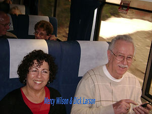 Mercy Wilson & Dick Larsen 2.jpg