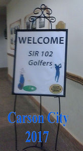Welcome SIR's Golfers tm 2017.jpg