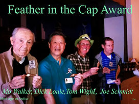 Feather in cap award (tm).jpg