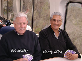 Bob Beckley & Henry Idica 2.jpg
