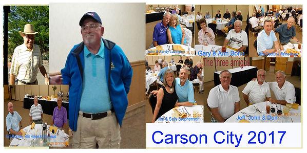 Carson City 2017 - collage tm.jpg