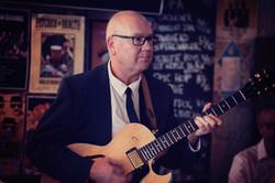 Andrew solo guitar Catfish Melbourne.jpg