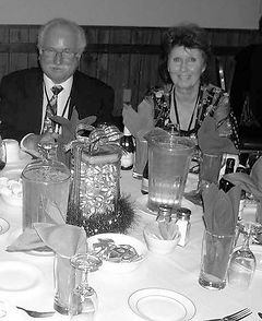 xmas party 6 Gary - Ann Bohn tm1.jpg
