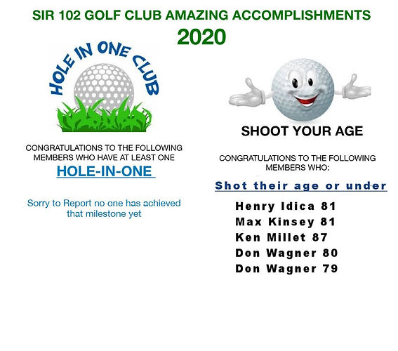 Hole%20in%20one%20club%20TM_edited.jpg