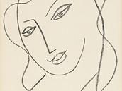 Les 5 trésors à découvrir #4 La Chapelle Matisse