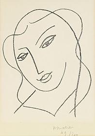 LES 5 TRÉSORS À DÉCOUVRIR APRÈS LE CONFINEMENT #4 La Chapelle Matisse
