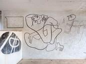 Les 5 trésors à découvrir #5 Le Cabanon du Corbusier