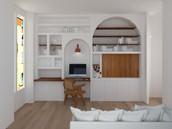 Créateur de mobilier & d'aménagement