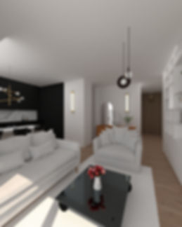 Athilie-architecte_d'intérieur-apparte