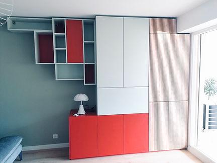 Athilie-meuble Beausoleil-Nice 3.JPG