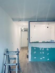 Appartement Barla