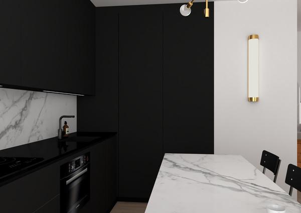 Appartement Cimiez