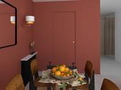 Studio Menton