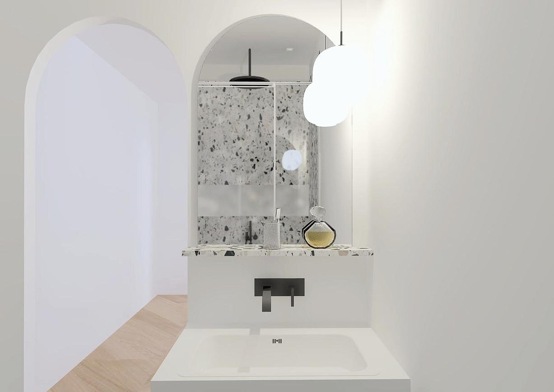Studio VIEUX-NICE