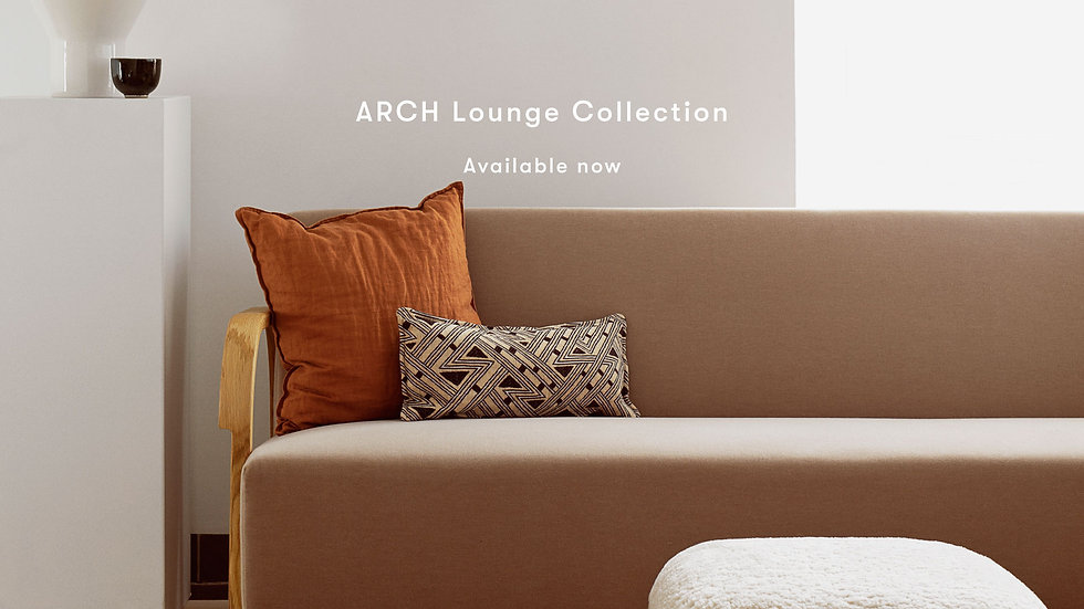 arch_-vix-header_availablenow.jpg