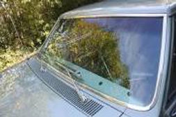 cheap auto glass repair