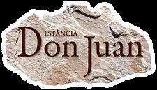 logo DJ.png
