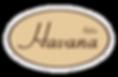 logo PH.png