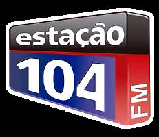 logo 104.png