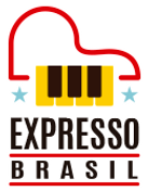 expresso.png