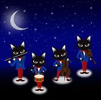 黒猫楽団.jpg