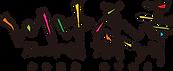 川中泰幸logo.png