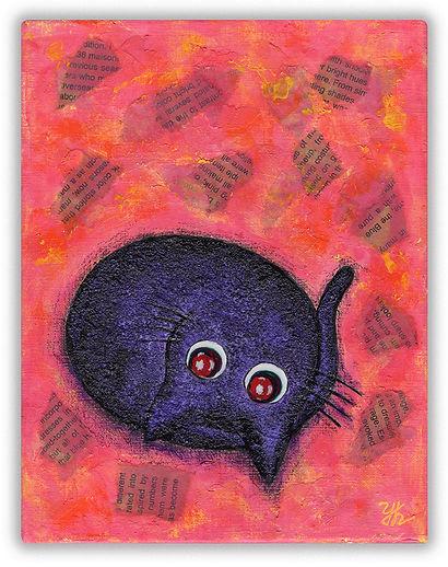Mon Chat Noir2.jpg