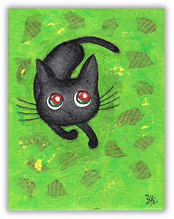 Mon Chat Noir4.jpg
