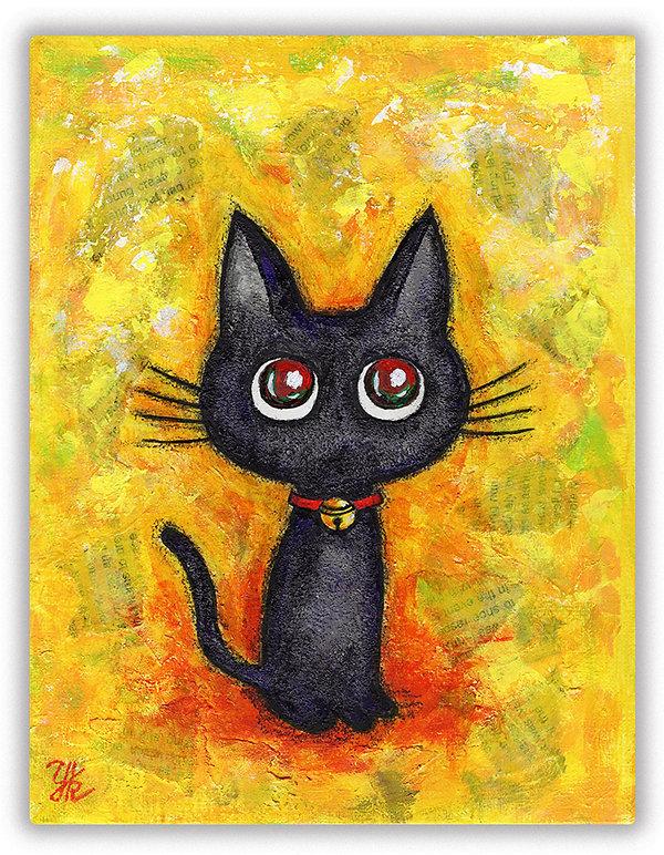 Mon Chat Noir1.jpg