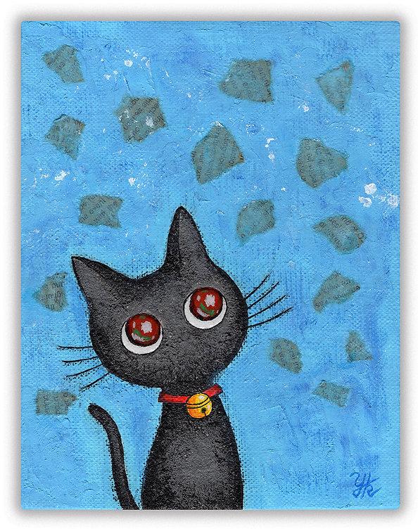 Mon Chat Noir3.jpg