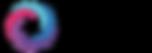 OSM-logo-358x125.png