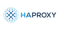 haproxy-ar21.png