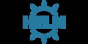 helmsh-ar21.png