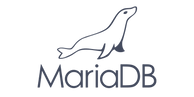 mariadb-ar21.png