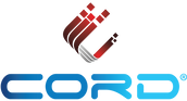 opencord-logo-509x274.png