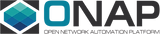 logo_onap_2017-800x171.png