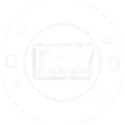 BNW Entertainment Logo 2018_White PNG.pn